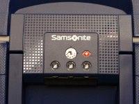 Kofferschl 246 Sser Einstellen Bags Amp More