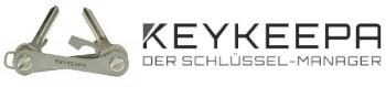 Schlüssel Organizer