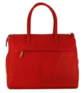 85e613ff966db GiGi Fratelli Businesstasche für Damen Dunkelblau Navy - Bags   more