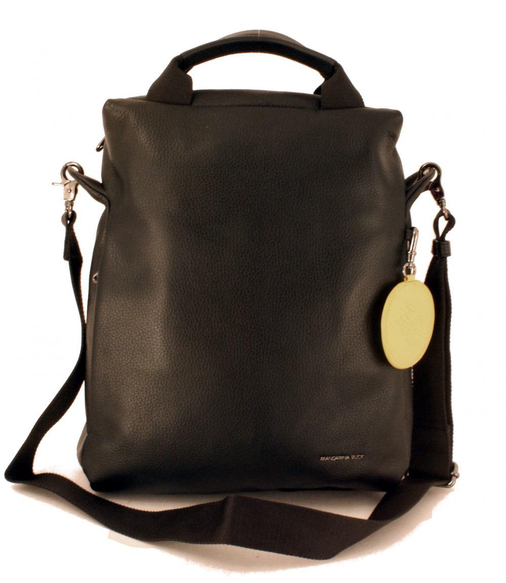 tasche rucksack in einem affordable tasche rucksack backenger l newfeel familien ohne zuordnung. Black Bedroom Furniture Sets. Home Design Ideas