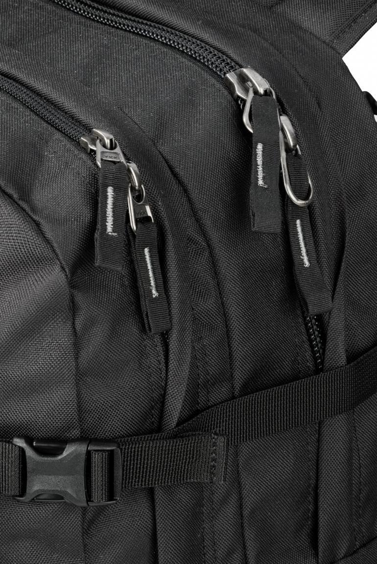 berkeley backpack pinewood green ja615434