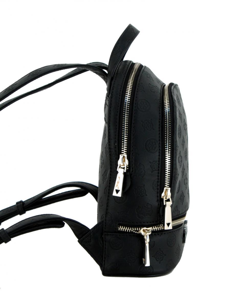 niceEshop(TM) PU Leder Schleife Design Rucksack ` Handtaschen