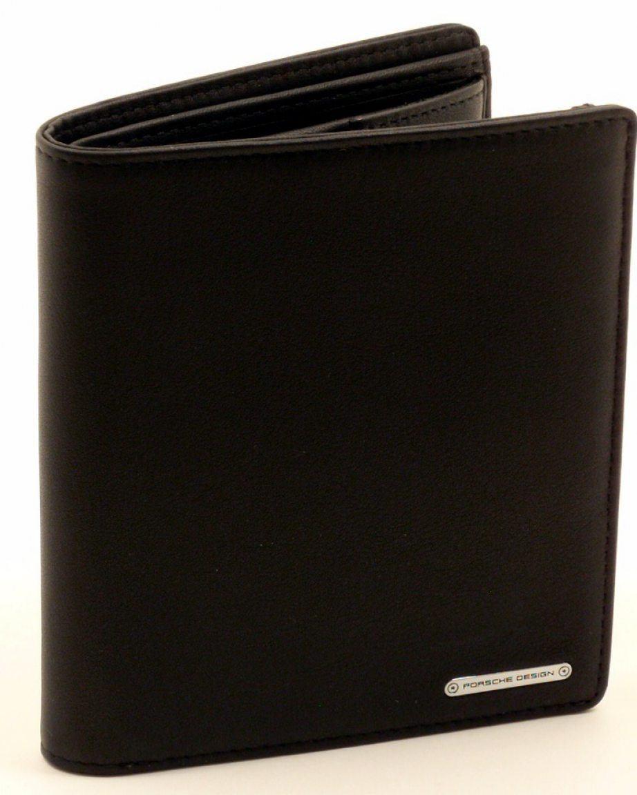 d9d7630abf96d Porsche Design Brieftasche Leder - Bags   more