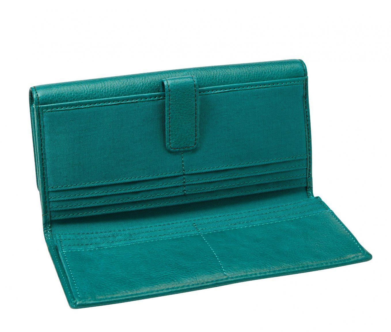fossil knox geldb rse damen leder flap clutch bordo bags. Black Bedroom Furniture Sets. Home Design Ideas