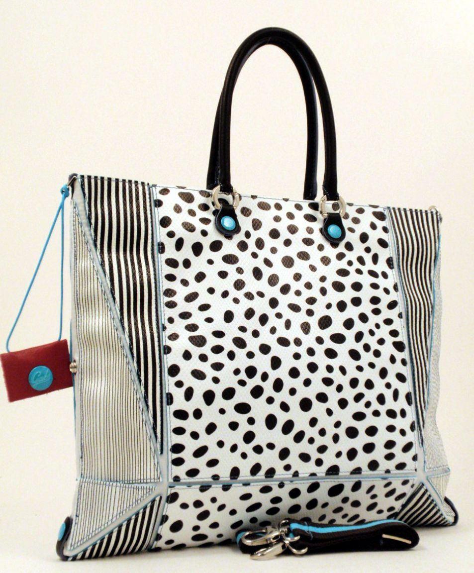 tasche gabs cyndi l rnrn cipria bags more. Black Bedroom Furniture Sets. Home Design Ideas