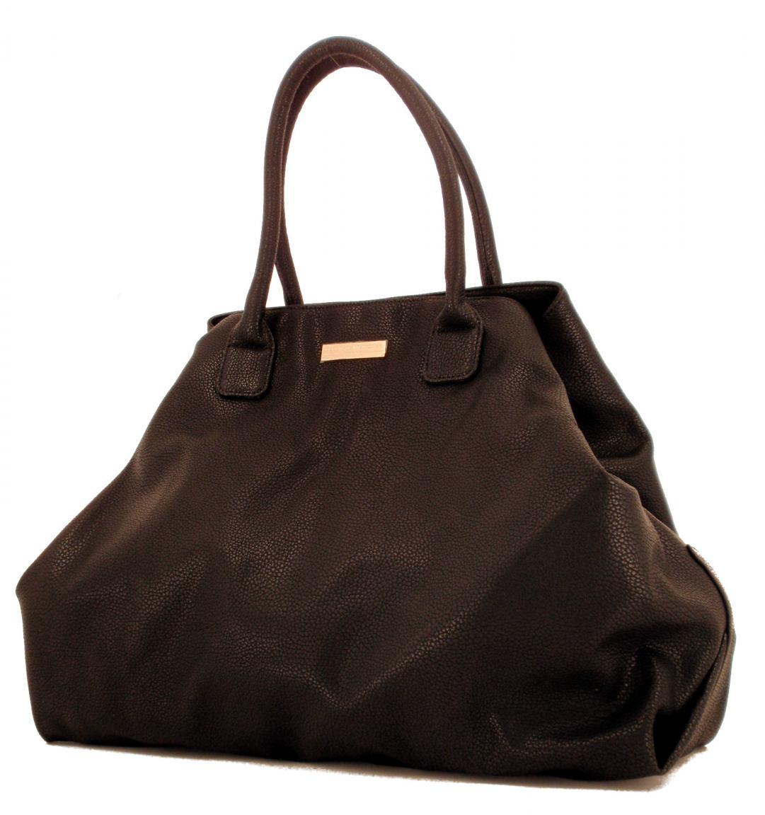 shopper guido maria kretschmer sophia schwarz bags more. Black Bedroom Furniture Sets. Home Design Ideas