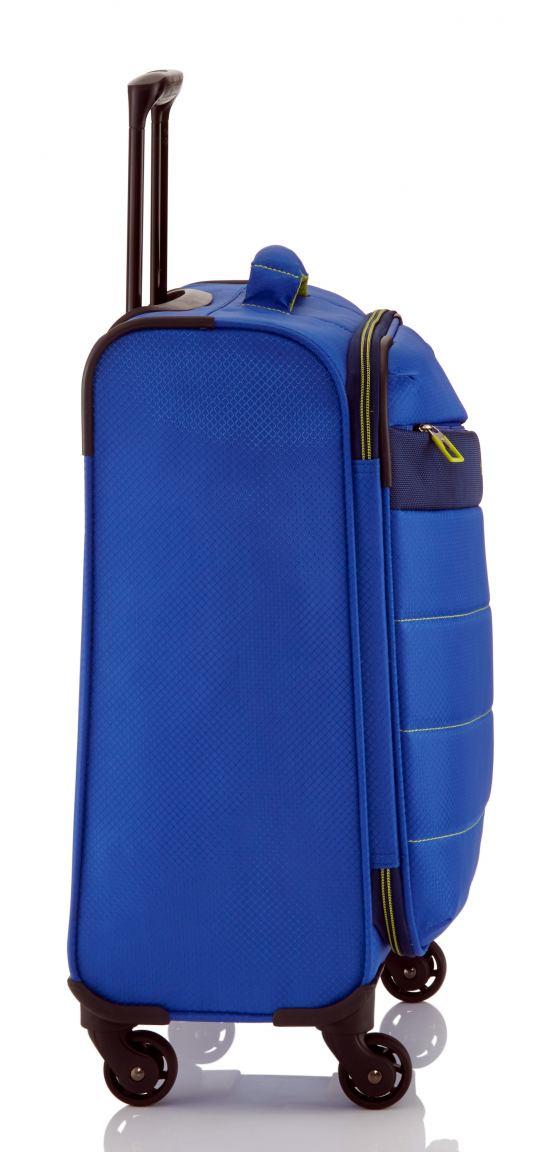 travelite kite bordgep ck trolley royal blau bags more. Black Bedroom Furniture Sets. Home Design Ideas