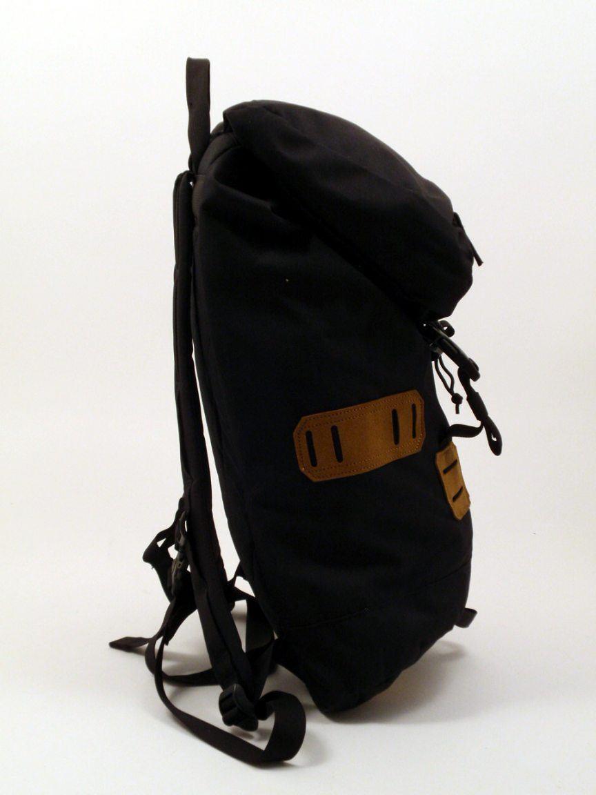 Burton Freizeitrucksack Tinder Pack grau beige