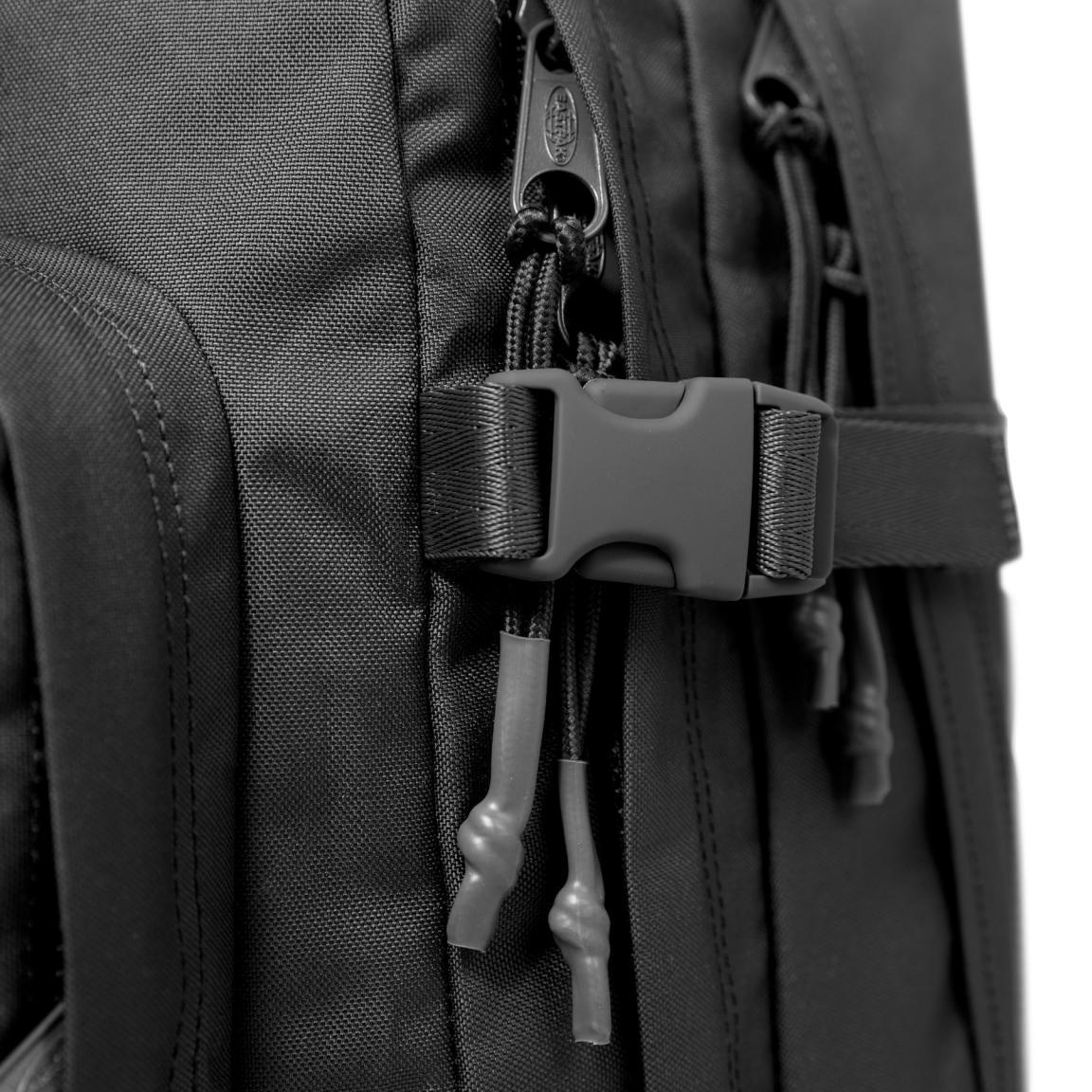 Eastpak Provider Schultasche grau
