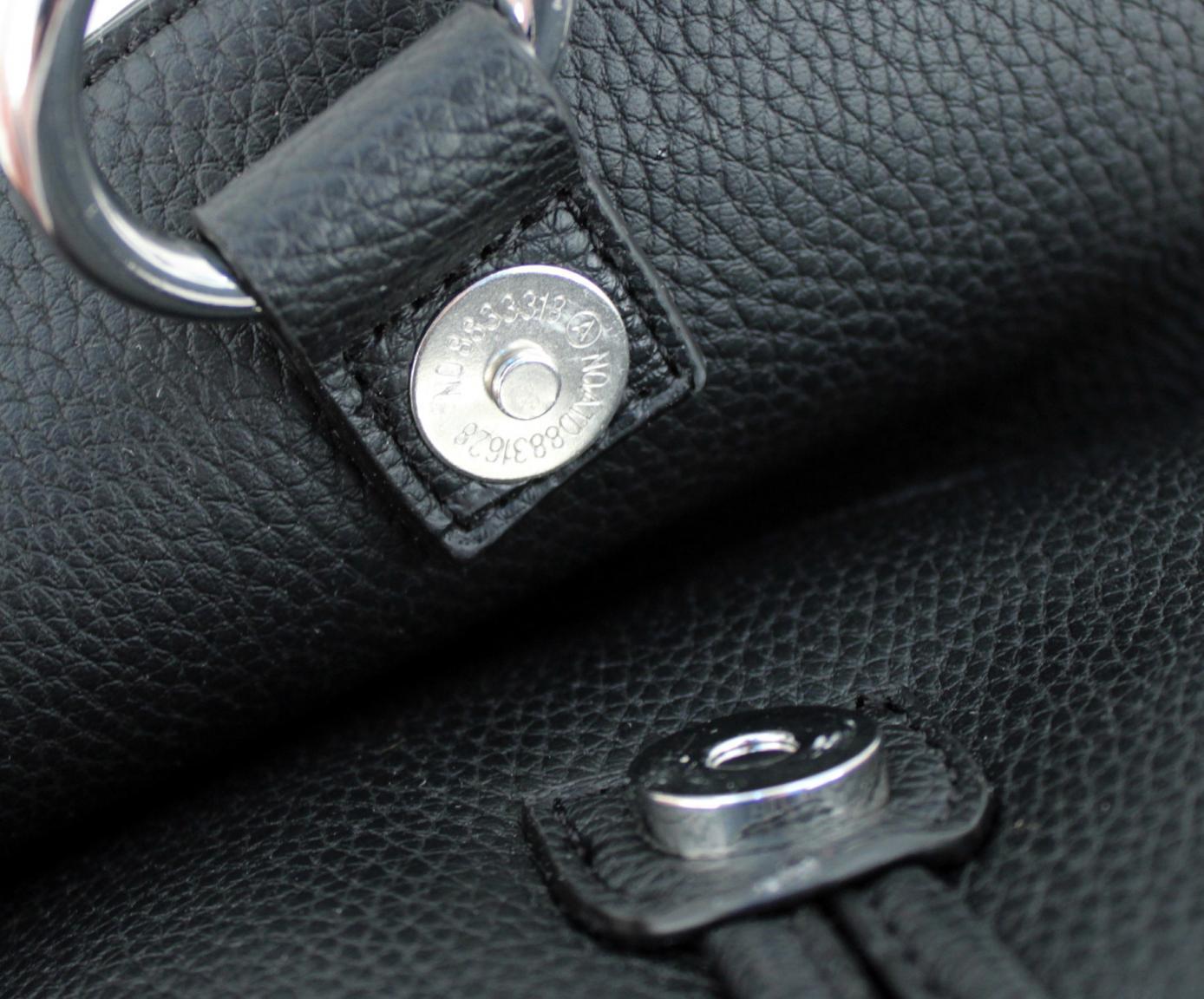 Flash Over Tasche mit Überschlag Gerry Weber dunkelbraun