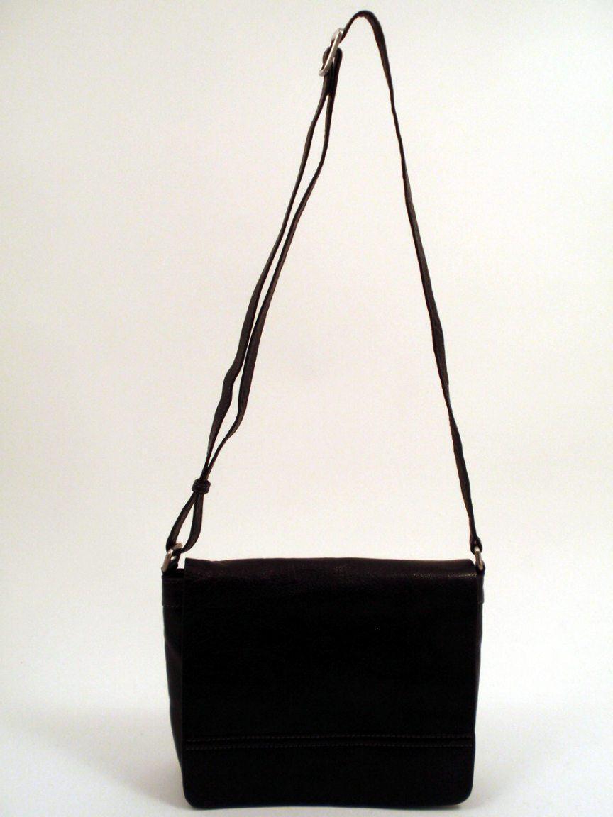 Gerry Weber Flap Bag Lugano Überschlagtasche
