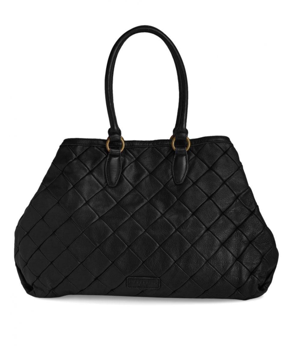 liebeskind chelsea patch schwarz bags more. Black Bedroom Furniture Sets. Home Design Ideas