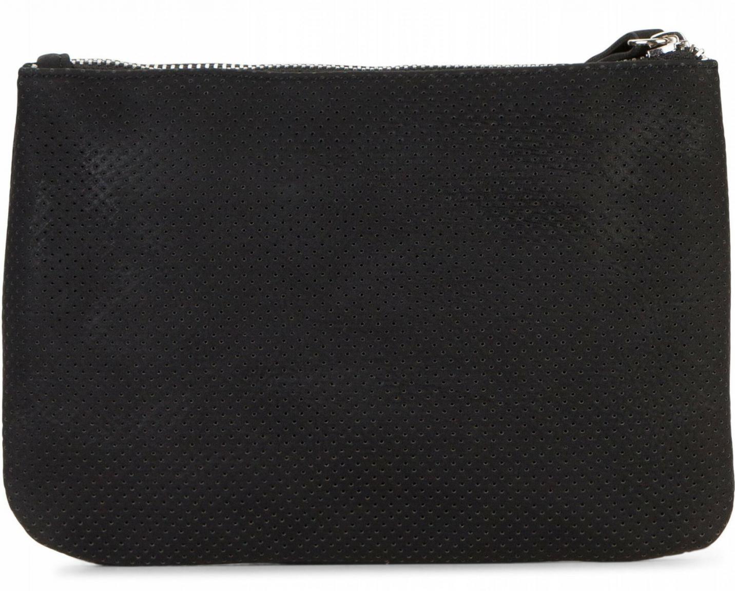 Romy Hetty Black Taschenorganizer Suri Frey schwarz Etui