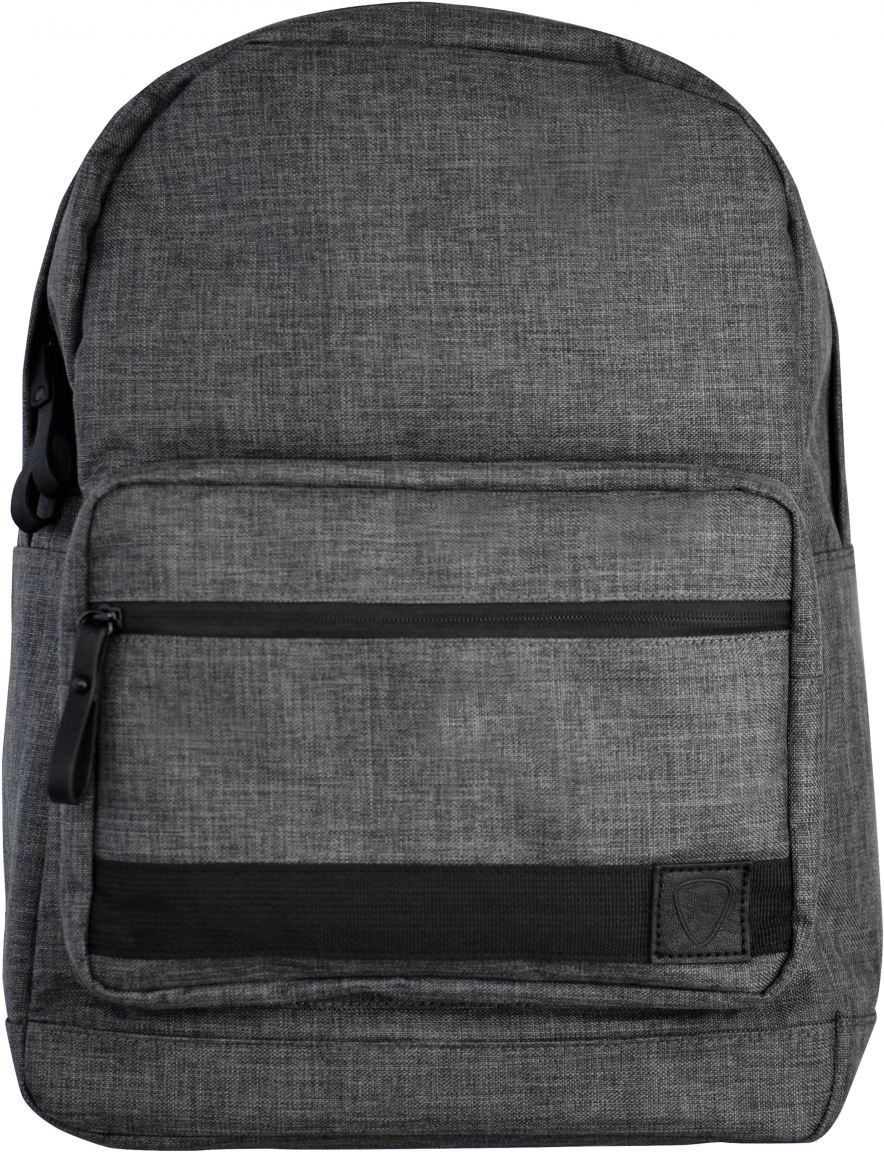 Rucksack Strellson North Wood dark grey