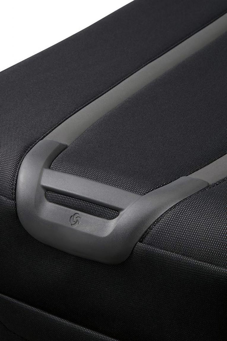 Samsonite Spark SNG Handgepäckkoffer schwarz