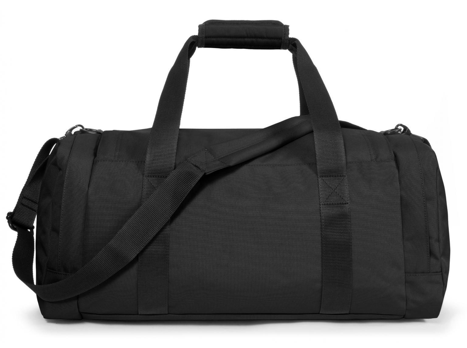 Sporttasche Eastpak Reader S schwarz Handgepäck black