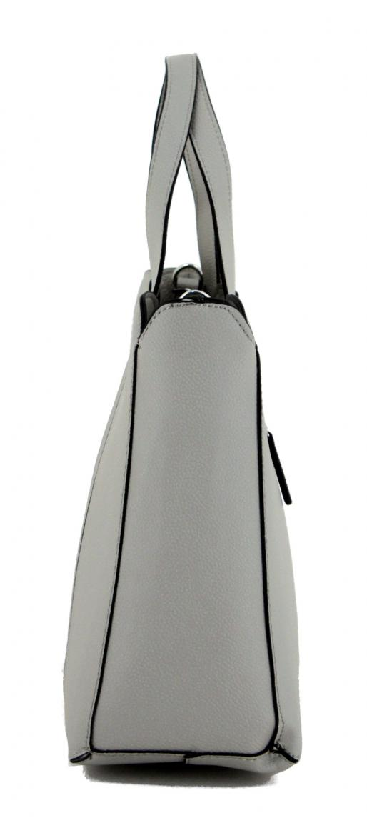 Spring Emotion Shoppertasche HandBag white Gerry Weber
