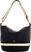 Gerry Weber Tasche Summer Wish Kunstleder Dark Blue