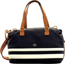Gerry Weber Bowlingtasche Summer Wish Dark Blue