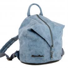 Bucket Bag Fritzi aus Preußen Tahoma Ice hellgrau