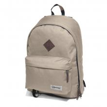 Eastpak Out of Office Rucksack into sand