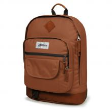 Eastpak Laptoprucksack Sugarbrush into sambal
