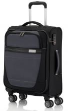 Travelite Meteor Boardcase Trolley