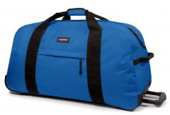 Eastpak Container 85 extra große Rollentasche full tank blue