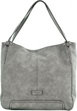 Gerry Weber Schultertasche Deepness Light Blue