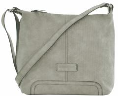 Gerry Weber Crossovertasche Deepness Light Blue