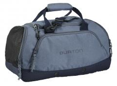 Burton Boothaus Bag 2.0 MD LA Sky Heather Sporttasche blau