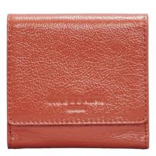Damenportemonnaie EricaF9 Liebeskind hot red rot Glossy