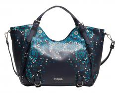 Desigual Shopper Rotterdam Exclusive DS Puzzle