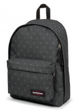 Eastpak Out Of Office Rucksack mit Laptopfach Anker