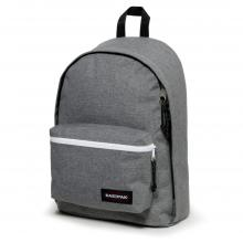 Eastpak Out Of Office Schulrucksack Frosted Grey