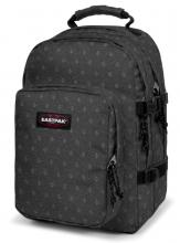 Eastpak Provider Schulrucksack Anker Little Anchor