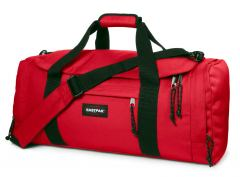 Eastpak Reader M Reisetasche Chuppachop Red