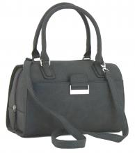 Gerry Weber Handbag M Talk Different dunkelgrau