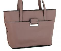 Gerry Weber Shopper MHZ Talk Different II Mauve