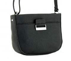 Gerry Weber ShoulderBag SHZ Talk Different II black
