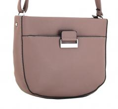 Gerry Weber Talk Different II ShoulderBag MHZ Mauve altrosa