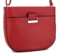 Gerry Weber Talk Different II ShoulderBag MHZ rot