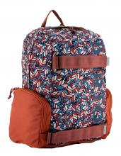 Jugendrucksack YTH Emphasis Feathered Friends Burton Vögel
