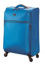 Jump Nice Trolley 75 Liter bleu clair/light blue