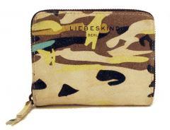 097374339971 Geldbörsen Damen - Liebeskind aus Leder - Seite 11 - Bags   more