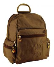 Mandarina Duck Backpack Rucksack Pirite