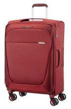 https://www.bautenbacher.at/images/product_images/thumbnail_images/Samsonite+B-Lite3+Trolley+mit+4+R%E4der+71cm+erweiterbar+rot:-:10738_0.jpg