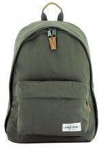Schulrucksack Eastpak Out Of Office Laptopfach Opgrade Jungle