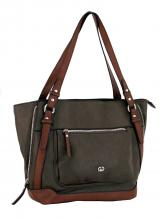 Shopper Gerry Weber Lime Light Taupe