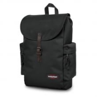 Eastpak Austin Laptoprucksack Black